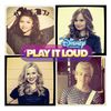 Various Artists - Disney Channel Play It Loud