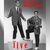- The Story Simon & Garfunkel (Live)