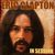 - Eric Clapton in Session