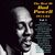 - The Best of Bud Powell 1944-62, Vol. 1