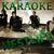 - Karaoke - Westlife