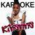 - Karaoke - Rihanna