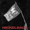 Nickelback - Edge Of A Revolution (Explicit)