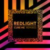 Redlight / LOLO - Cure Me (Remixes)