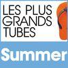 Multi Interprètes - Les Plus Grands Tubes Summer