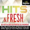 Multi Interprètes - Digster Hits & Fresh (Explicit)