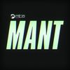 MANT - MANT EP