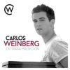 Carlos Weinberg - Extraña Maldición