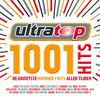 Various Artists - Ultratop 1001 Hits (Explicit)