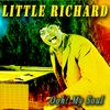 Little Richard - Ooh! My Soul