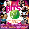 Multi Interprètes - Les Hits De Gulli Spécial Rentrée 2014
