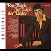 Roy Black - Im Land der Lieder