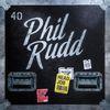 Phil Rudd - Head Job (Explicit)