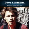 Dave Lindholm - Johanna-vuodet 1979-1983