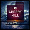 Woz - Cherry Hill