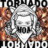 Noa - Tornado