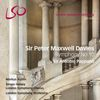 London Symphony Orchestra - Sir Peter Maxwell Davies: Symphony No. 10