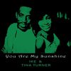 Ike & Tina Turner - You Are My Sunshine