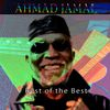 Ahmad Jamal - Best of the Best