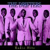 The Drifters - Radio Hits - 30 Hits