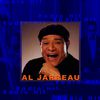 Al Jarreau - Radio Hits