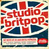 Various Artists - Studio Britpop
