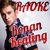 - Karaoke - Ronan Keating