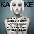 - Karaoke - Miley Cyrus