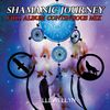 Llewellyn - Shamanic Journey: Full Album Continuous Mix