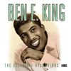 Ben E King - The Essential Recordings