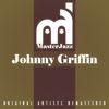 Johnny Griffin - Masterjazz: Johnny Griffin