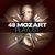 - 48 Mozart Playlist