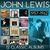 - Twelve Classic Albums: 1957-1962