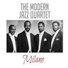 Modern Jazz Quartet - Milano