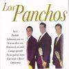 Los Panchos - Latinos de Oro