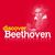 - Discover Beethoven