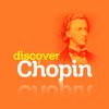 Frederic Chopin - Discover Chopin