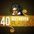 - 40 Beethoven Playlist