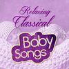 Franz Schubert - Relaxing Classical Baby Songs