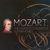 - Mozart: The Famous Concertos & Symphonies