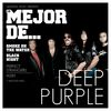 Deep Purple - Lo Mejor De Deep Purple