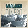 Marlango / Bunbury - Dinero