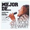 Rod Stewart - Lo Mejor De Rod Stewart