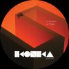 Ikonika - Position EP