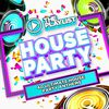 Various Artists - The Playlist - House Party