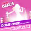 Cimorelli - Come Over