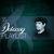- 35 Debussy Playlist