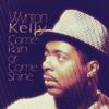 Wynton Kelly - Come Rain or Come Shine