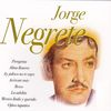 Jorge Negrete - Latinos de Oro