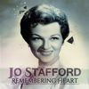 Jo Stafford - Remembering Heart